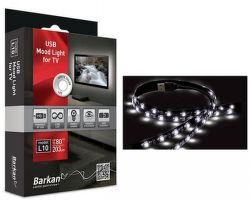 Barkan BAR L10 - LED osvetlenie pre TV