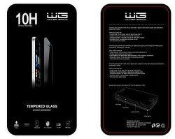 """Winner univerzálne ochranné sklo pre veľ. 5,0 - 5,2"""""""