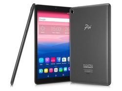 Alcatel OneTouch PIXI 3 (8) WIFI (Smoky Grey)