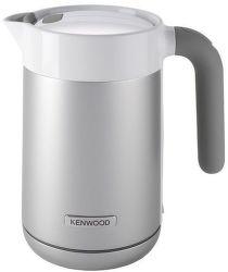 Kenwood ZJM 401 TT