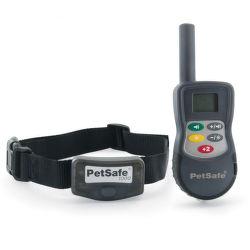 PetSafe PDT19-14593 - Elektronický obojok