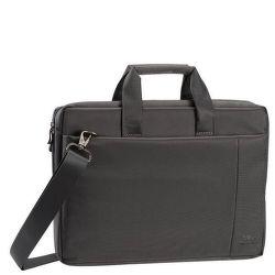 """RIVACASE 8231 taška na notebook 15.6"""", černá"""