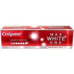 Colgate Max White One zubná pasta (75ml)