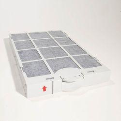 Lanaform Filter do Fulltech Filter - filter pre čističku vzduchu
