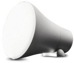 Lanaform Lumi Lamp - svetelná terapia