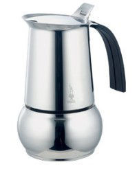 Bialetti Kitty Nera 4