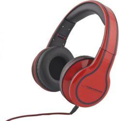Esperanza EH136R Blues (červená)