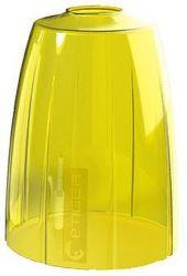 eTiger A0-CV1 Dizajnový kryt (Žltý)