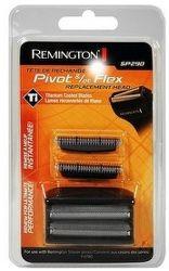 Remington SP290 combi pack náhradná planžeta pre F4790