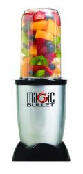 Delimano Magic Bullet