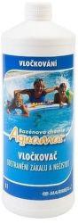 Marimex Aquamar Vločkovač 1 l