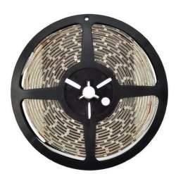 SOLIGHT WM55, LED pás, RGB, 3m, sada s adaptérom