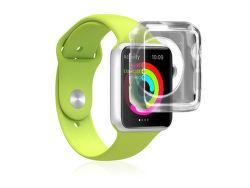 SBS Aero puzdro pre Apple Watch 42 mm
