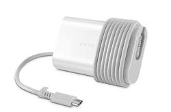 Innergie PowerGear USB-C 45W - notebooková nabíjačka