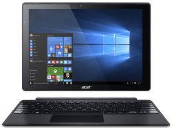 Acer Aspire Switch Alpha 12, NT.GDQEC.006 (strieborná)