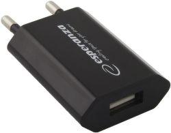 Esperanza EZ112K - USB adaptér