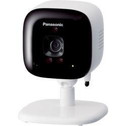 Panasonic KX-HNC200FXW