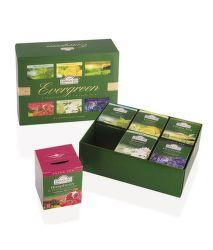 Ahmad AHM71154 zelený čaj (60ks)
