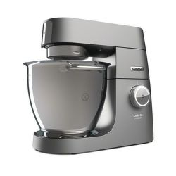Kenwood KVL8470S Chef XL Titanium