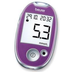 Beurer GL44PU - Glukometer