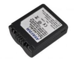 Avacom DIPA-S006-174 - Batéria pre foto