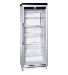 WHIRLPOOL ADN 203/WP, chladiaca vitrína
