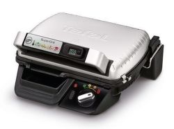Tefal GC451B12 SuperGrill