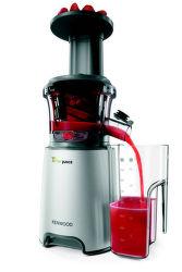 Kenwood JMP601SI Pure Juice