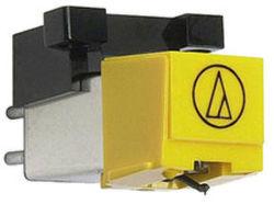 Audio-technica AT91 - gramofónová prenoska