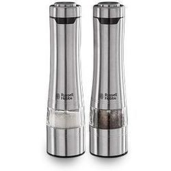 Russell Hobbs 23460-56/RH mlynček na soľ a korenie