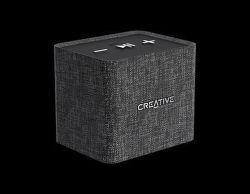 Creative Nuno Micro (čierny)