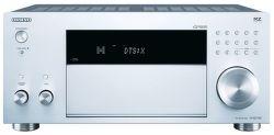 Onkyo TX-RZ1100 (strieborný)