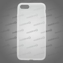 Mobilnet púzdro pre Apple iPhone 7 (priehľadné)