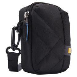 Case Logic CL-CPL102K - Púzdro na fotoaparát
