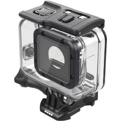 GoPro AADIV-001 - vodeodolné púzdro pre Hero5