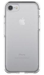 Otterbox púzdro pre Apple iPhone 7/8/SE 2020 priehľadné