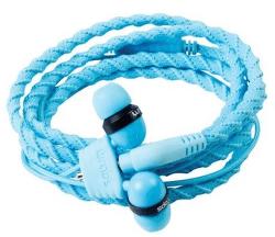 Wraps Talk Lagoon (modrá)