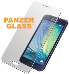 PanzerGlass pre Samsung Galaxy A3, transparentná
