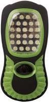 EMOS E-4435, LED svietidlo
