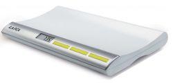 LAICA PS3001 (biela) - Detská váha