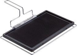 Miele CSGP 1300 grilovacia doska na pečenie a grilovanie
