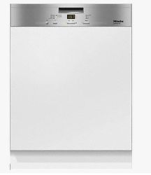 Miele G 4930 SCi STS