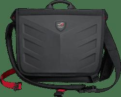 "ASUS ROG RANGER 15,6"" (čierna) - taška na notebook"