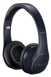 Samsung EO-PN920CB Level On Pro čierne