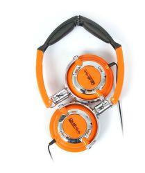 Omega FH0022 oranžový