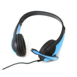 Omega FH4008 modrý