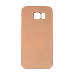 Winner Galaxy S7 zlaté puzdro velvet