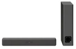 Sony HT-MT500 vystavený kus s plnou zárukou