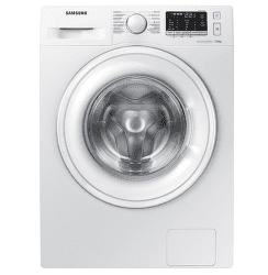 Samsung WW70J5545DW/ZE