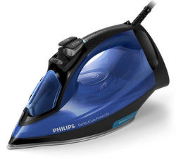 Philips GC3920/20 PerfectCare PowerLife